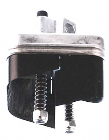 Gutter Source Inc Outlet Punches